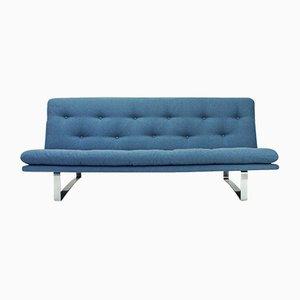 3-Sitzer Sofa von Kho Liang Ie für Artifort, 1960er
