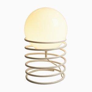 Lampe de Bureau de Woja, Pays-Bas, années 70