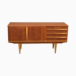 Mid-Century Sideboard from Stonehill