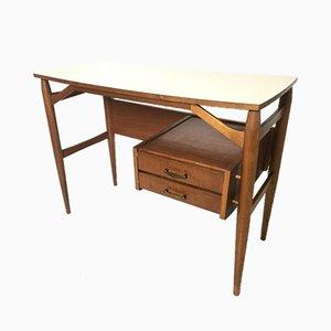 Modernist Desk from Dal Vera, 1950s