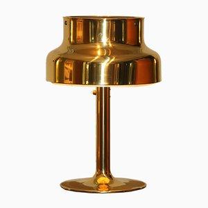 Lámpara de mesa Bumling de Anders Pehrson para Ateljé Lyktan, años 60
