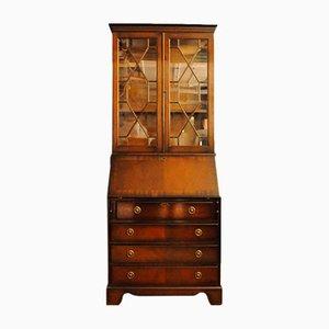 Mueble británico vintage