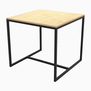 Small Underline Dining Table from CRP.XPN
