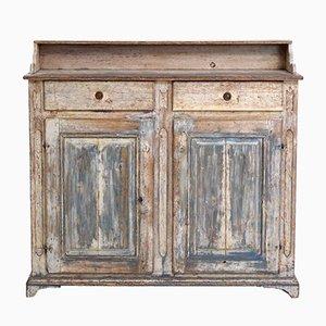 Gustavian Sideboard, 1800s