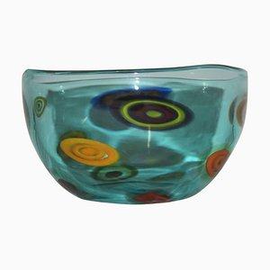 Bowl from La Murrina, 1980s