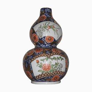 Large Chinese Vase, 1940s