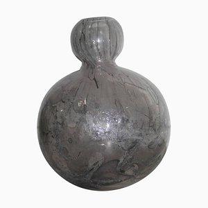 Dickbäuchige Vase, 1960er