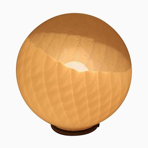 Ludovico Table Lamp by Alessandro Diaz de Santillana, 1970s