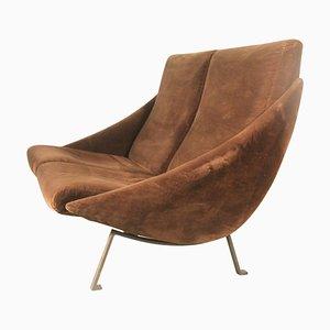 Italienisches Mid-Century Sofa