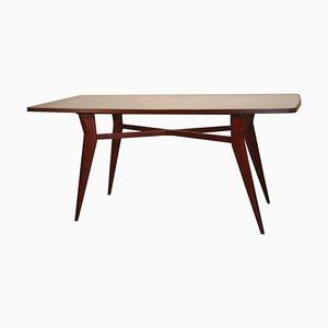 Italienischer Tisch, 1950er