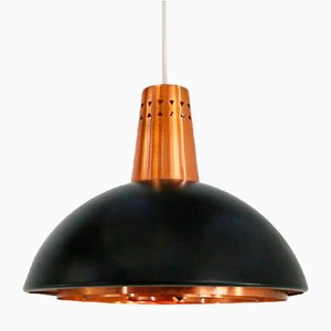 Lampe à Suspension de Stilnovo, 1950s
