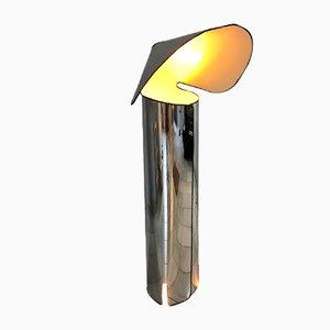 Lámpara Chiara de Mario Bellini para Flos, 1965
