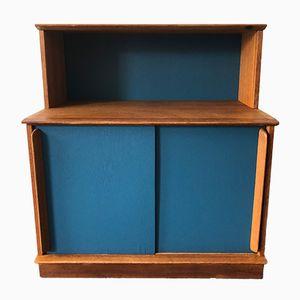 Vintage Cabinet from Oscar
