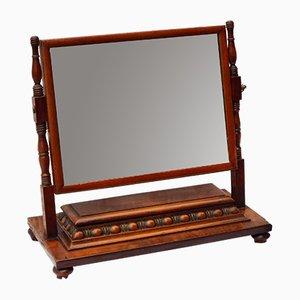 Miroir à Poser Antique