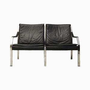 Art Collection Sofa von Rudolf Glatzel für Dreipunkt, 1980er