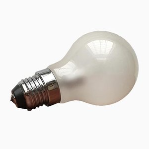 Lampadina Thomas Alva Edison Bulb di Ingo Maurer per Design M, anni '70