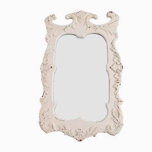 Specchio vintage, anni '80