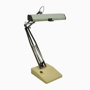 Office Desk Lamp from Philips, 1970s