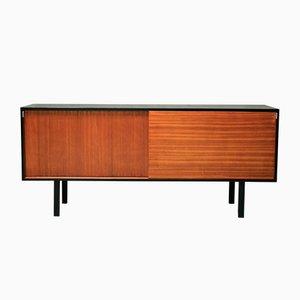 Minimalistisches Mid-Century Sideboard, 1964
