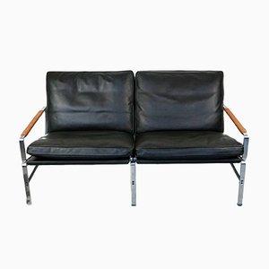 FK 6720 2-Sitzer Sofa von Fabricius & Kastholm für Lange, 2000er