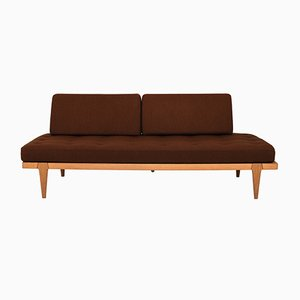 Daybed by Erik Wørts for Ikea, 1950s