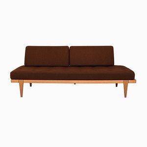 Tagesbett von Erik Wørts für Ikea