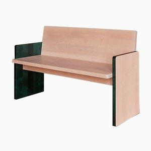 Arcadia Sofa von Atelier Sauvage