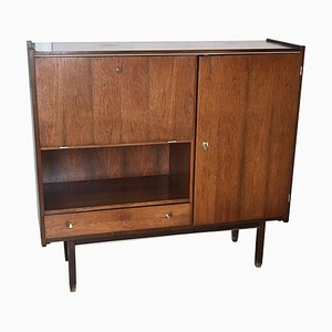 Mid-Century Cabinet from G.N.B, 1960s