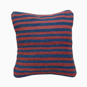 Decorative Throw Pillow Cover from Vintage Pillow Store Contemporary