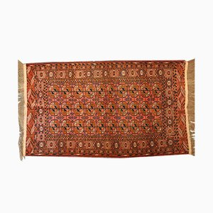 Tappeto Bukhara vintage, anni '20
