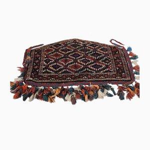 Asmalyk Carpet, 1920s