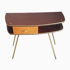 Table Corrdidor, 1950s