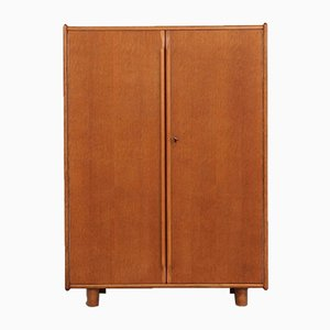 CE06 Cabinet by Cees Braakman for Pastoe, 1950s