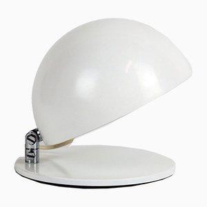 Lámpara de mesa Série 21 de Alain Richard para Disderot, años 60
