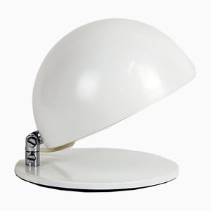 Série 21 Table Lamp by Alain Richard for Disderot, 1960s