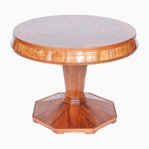 Art Deco Centre Table