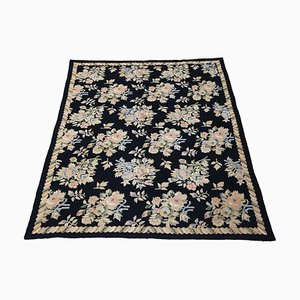 Teppich mit Nadelspitze von William Morris, 1990er
