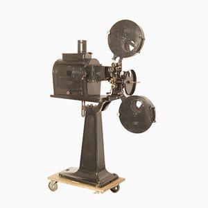 Projektor von Zeiss Ikon, 1930er