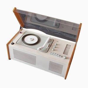 Tourne-Disques Braun SK 6 Vintage par Dieter Rams et Hans Gugelot pour Braun, 1960s