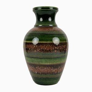 Vaso vintage di Bay Keramik, Germania Ovest