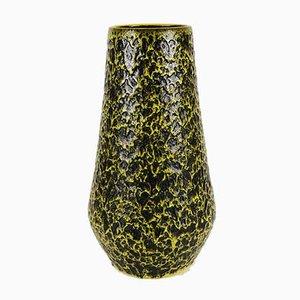 Large Vintage Vase from Dumler & Breiden, 1970s