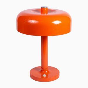 Lampe Modèle 851240 de Napako, 1960s