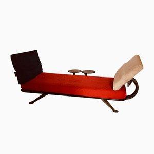 Sofa von Paolo Piva für B & B Italia, 1982