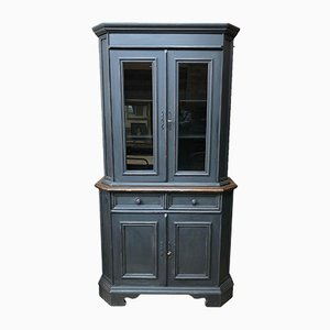Cabinet with 2 Doors, 1950s