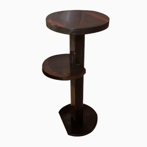 Side Table, 1950s