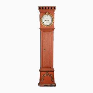 Antike Uhr von Bornholm