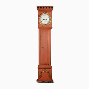 Antique Clock from Bornholm