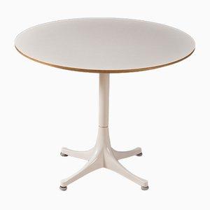 Tavolino di George Nelson per Herman Miller, anni '60