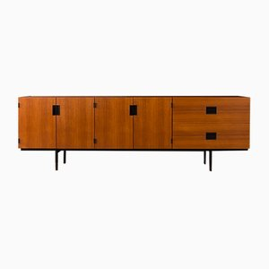 DU03 Sideboard by Cees Braakman for Pastoe, 1950s