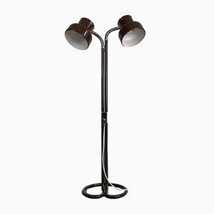 Lámpara de pie modelo Bumling de Anders Pehrson para Ateljé Lyktan, 1968
